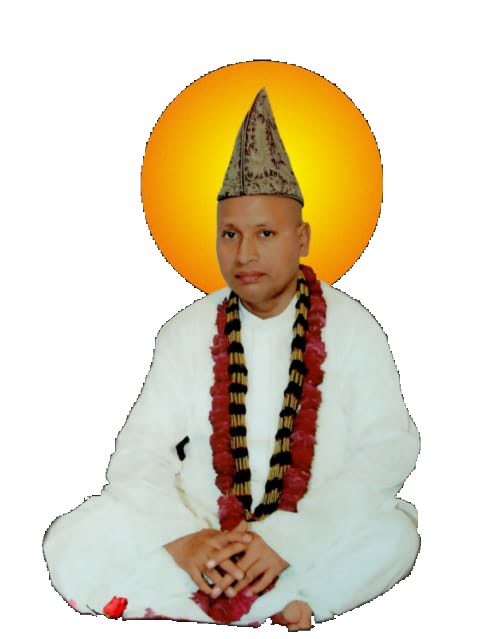HAJUR-SAHEB-PNG-1